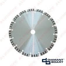 DISCO DIAMANT BOART 230