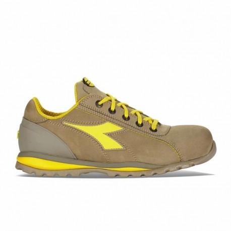 scarpa-diadora