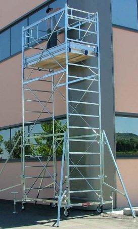 ponteggio-Marchetti-SYSTEM-100X180-5MT_206904